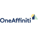 One Affiniti logo icon