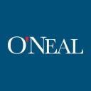 O'Neal, Inc. - Send cold emails to O'Neal, Inc.