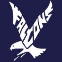 The O'neal School logo icon