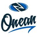 Onean logo icon