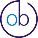 Onebed logo icon