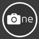 One Big Photo logo icon