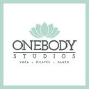 One Body Studios logo icon