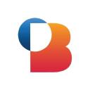 One Bonsai logo icon