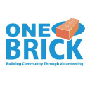 One Brick logo icon