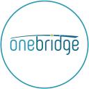 Onebridge on Elioplus