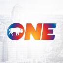 One Buffalo logo icon