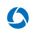 One Career(ワンキャリア) logo icon