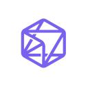 Oneclick logo icon