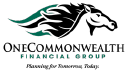 OneCommonwealth Financial Group LLC logo