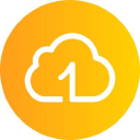 One Connect Inc logo icon