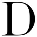 One Dalton logo icon