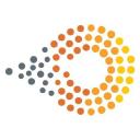 Data Scan logo icon