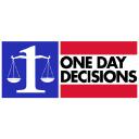 One Day Decisions LLC logo