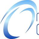 One Day Glass logo icon
