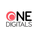 On Edigitals logo icon