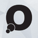 onedio.ru logo icon
