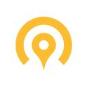 One Dome logo icon