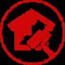 Onedurr Inc logo