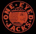 One Eyed Jacks logo icon