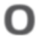 ONEflight International Inc logo