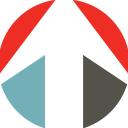 One Floor Up logo icon