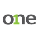One Health Clubs logo icon