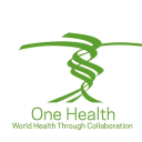 One Health Commission logo icon