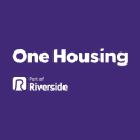 One Housing logo icon