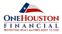 OneHouston Financial logo
