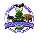 Oneida Tribe Of Indians Of Wisconsin logo icon
