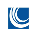 Oneida Healthcare logo icon