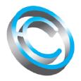 O'Neil Cinemas Logo