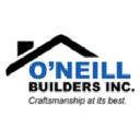 O'Neill Builders Inc logo