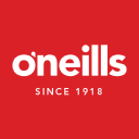 Read O\'Neills Reviews