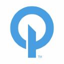 O'Neil Printing Company Logo