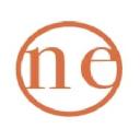 One Kindesign logo icon