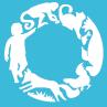 One Kind logo icon