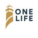 One Life America - Send cold emails to One Life America