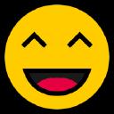 One Line Fun logo icon