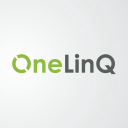 One Lin Q logo icon