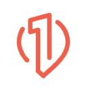 OneLocal logo