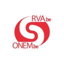 Onem logo icon