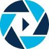 OneMob logo
