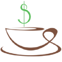 · One More Cup Of Coffee · Owner Nathaniell Brenes logo icon