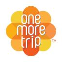 Onemoretrip logo icon