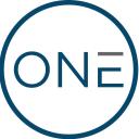 One Motion Technologies Inc. Logo