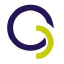 OneNet Global on Elioplus