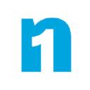 One Payroll logo icon