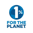 1% for the Planet - Send cold emails to 1% for the Planet